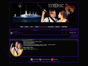 Titanic theme 2