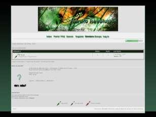 Ingoo forrest green