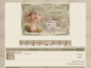 bonne fëtes maman2012