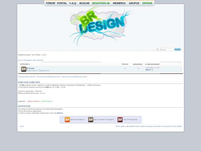 Br-design v3.0