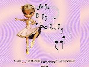 Fête de la musique by ...