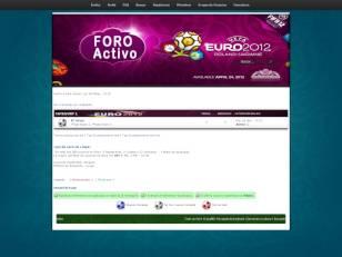 Euroskin-concurso euro...