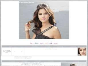 Selena gomez-who says-...