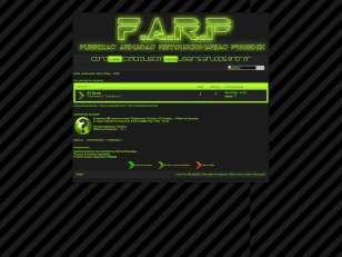 F.a.r.p