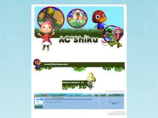 Animal-crossing-shiku