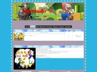 Nintendo-people