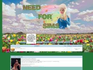 Summer sims