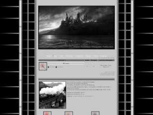 Ddnt-forumrpg