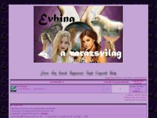 Evhina