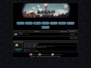 Allods online guild.