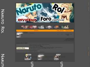 Naruto rol foro.crearf...