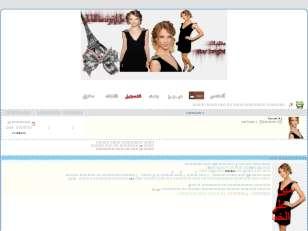 www.pubmontada.com