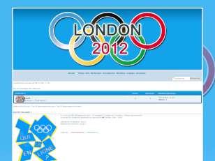J.o. london 2012