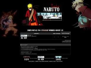 Naruto-rendan
