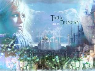 Tara duncan forum rpg