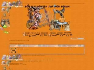 Halloween2012mel