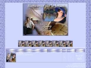 theme carte postale