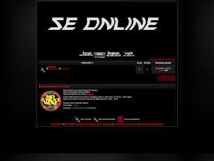 Seonline