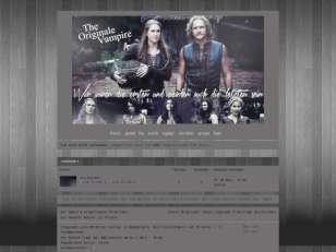 The vampire diaries|di...