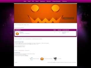 Halloween v1