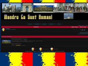 Romania.tema