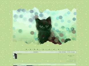 Chat waltograph