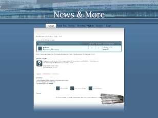 News'nmore
