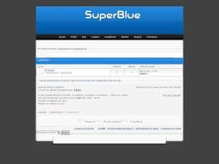 SuperbBlue