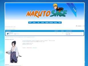 Narutosage.forumz.ro v...