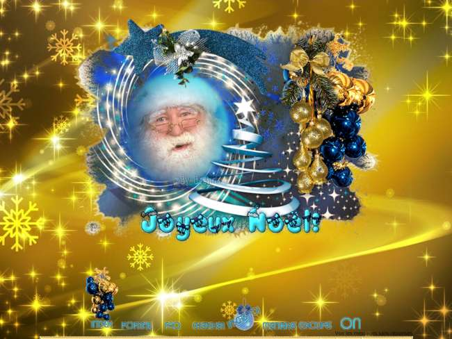 Thème_Noël_2012