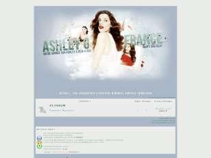 Ashley Greene v37
