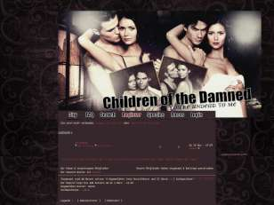Children of the damned2