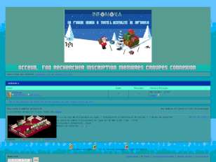 Site de fan habbo