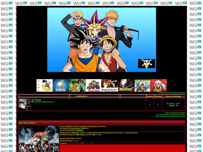 Wiiu-anime-manga-forum