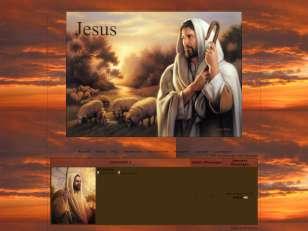 La foi en jésus 2