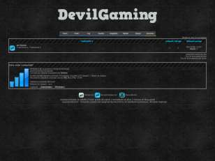 DevilGaming V.1