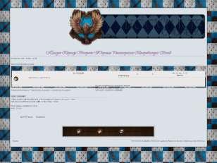 Hogwarts online bg - r...
