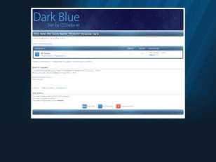 Dark _blue