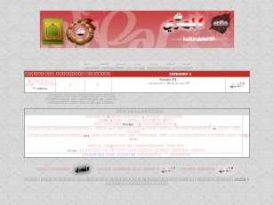 طلب ahmed nsr