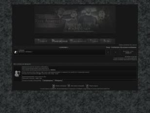 Http://justrock.forum2...
