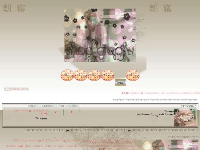 http://test-shopgraph.rigala.net/