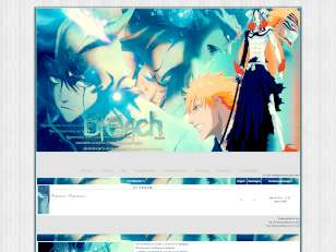 Bleach ichigo vs arran...