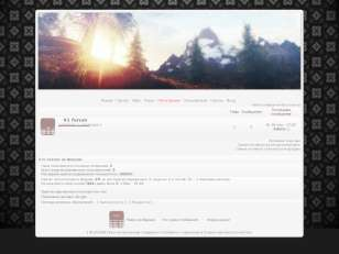 Http://rinkate.forum2x...