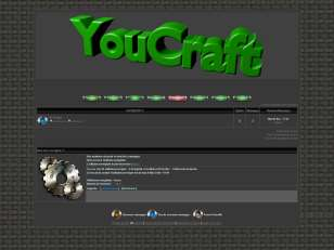 Youcraft2