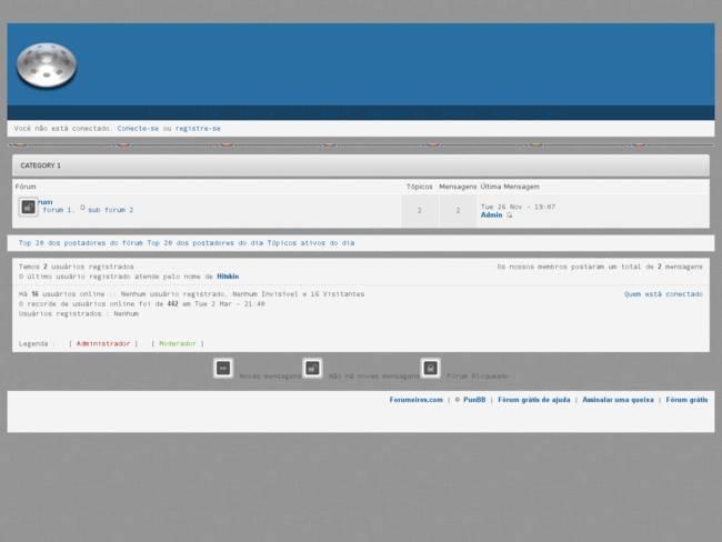 ultra.forum-pro.net eeeeeeeeee