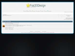 Frat3l3design