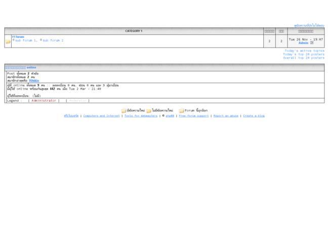 ستايل شبكة سدير المحول من قبل AHMED ZRG