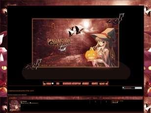 Halloween io