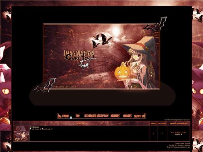 Halloween io v2