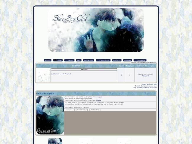 BlueBoy5